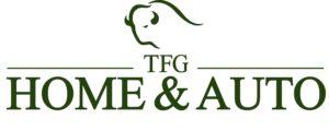 TFG Home & Auto